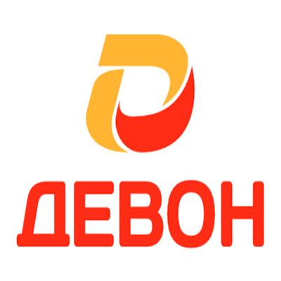 Девон
