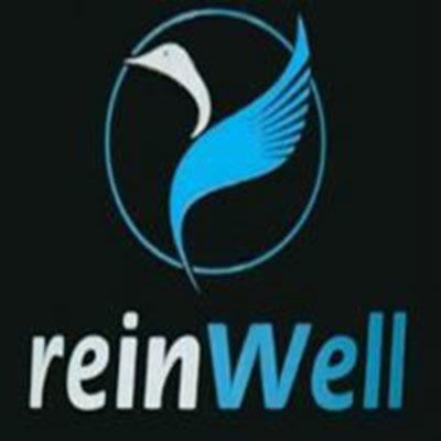 Reinwell