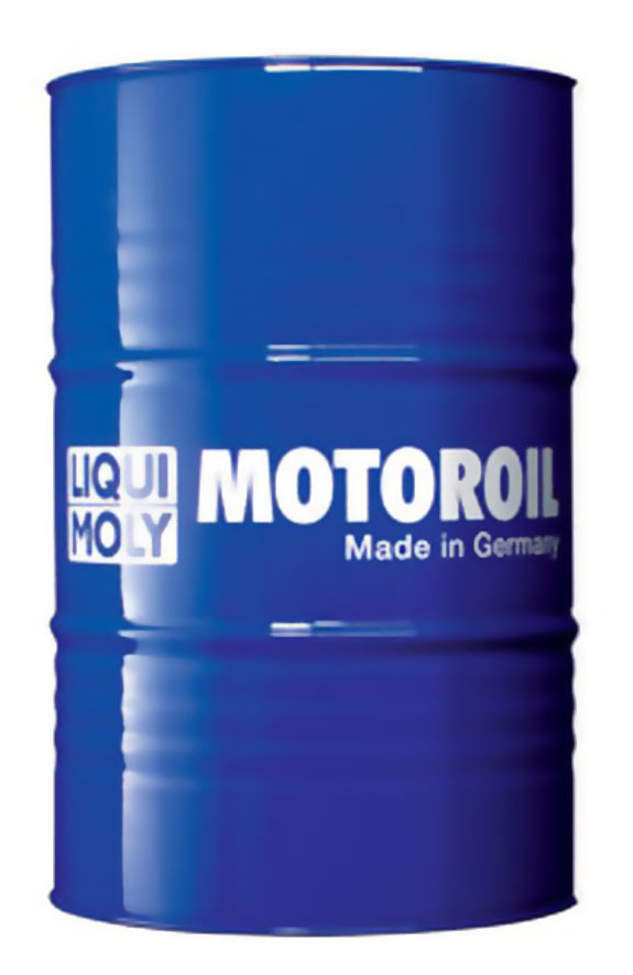 НС-синтетическое моторное масло Special Tec AA 5W-30