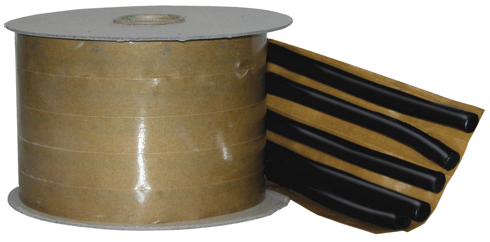 Уплотнительный шнур Abdicht Rundschnur
