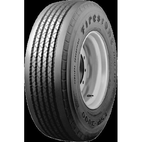 Firestone TSP3000 385/65 R22.5