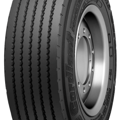 CORDIANT PROFESSIONAL TR-1 385/55 R22.5