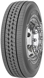 Goodyear KMAX S 385/65 R22.5