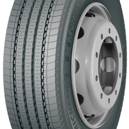 Michelin X MULTIWAY 3D XZE 315/70 R22.5