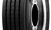 TYREX ALL STEEL FR-401 315/80 R22.5