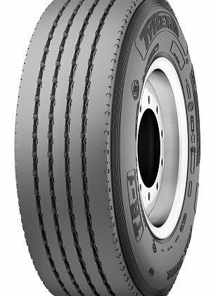 TYREX ALL STEEL TR-1 385/65 R22.5