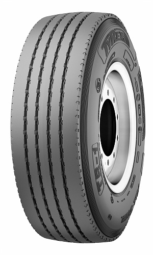 TYREX ALL STEEL TR-1 385/65 R22.5