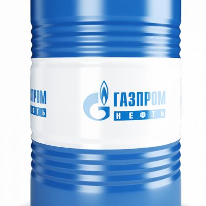 Индустриальное масло  Газпромнефть Industrial 30