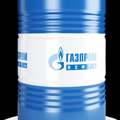 Индустриальное масло Газпромнефть ИГП-30