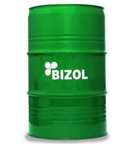 Моторное масло Bizol Truck Inital 10W-40 CJ-4