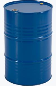 Антифриз Reinwell RW-03 Antifreeze G11