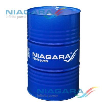 Антифриз NIAGARA BLUE G11