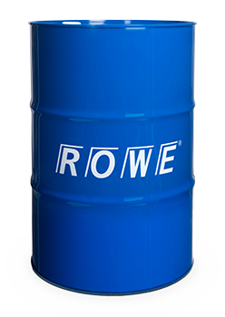 Моторное масло Rowe HIGHTEC TRUCKSTAR SAE 10W-40 HC-LA