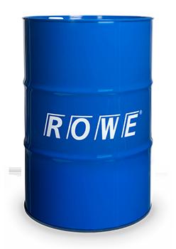 Трансмиссионное масло Rowe HIGHTEC ATF 3000