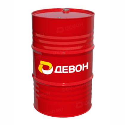 Моторное масло Девон М-10Г2ЦС ГОСТ 12337-84