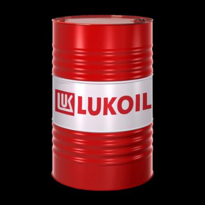 Гидравлическое масло Лукойл ВМГЗ -45
