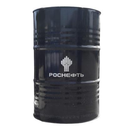 Гидравлическое масло Роснефть ВМГЗ