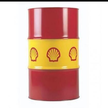Масло моторное дизельное Shell Rimula R6 LM 10W-40