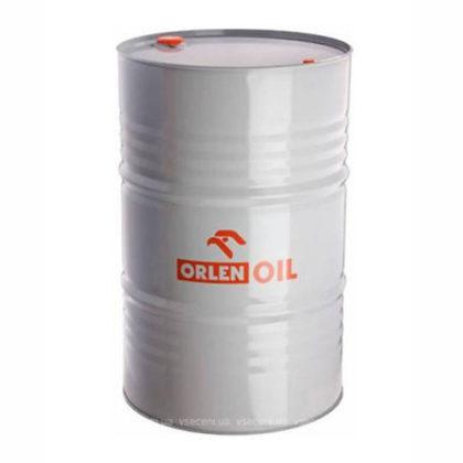 Масло моторное ORLENOIL PLATINUM ULTOR EXTREME 10W-40